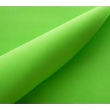 Фоамиран (EVA) салатовый 1мм, 40*50см