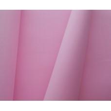 Фоамиран (EVA) светло-розовый 1мм, 40*50см