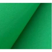 Фоамиран (EVA) зеленый 1мм, 40*50см