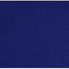 Фоамиран (EVA) синий 1мм, 40*50см