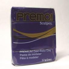 Sculpey Premo PE02 5513 лиловый