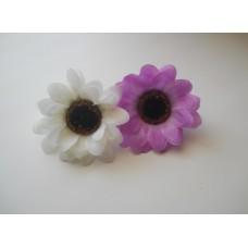 Хризантема 7см фиолетовая